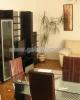 GLX140403 Inchiriere apartament 3 camere Primaverii