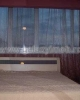 GLX 100102 Inchiriere apartament 3 camere Unirii