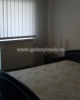 GLX140417 Inchiriere apartament 4 camere Piata Victoriei
