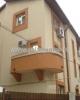 GLX10107  Vanzare - Casa   Vila - 210 mp Unirii