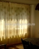 GLX13053 Inchiriere apartament 3 camere Drumul Taberei