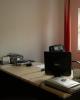 Piata Gemeni-oferta inchiriere apartament in vila/5 camere/spatiu birou
