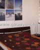 GLX150908 Inchiriere   Apartament   2 camere Dacia