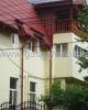 GLX08057 Vanzare vila P 1E M  Eminescu Mosilor