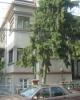 inchiriere apartament 6 camere in vila, parter in zona Dorobanti suprafata 150 mp