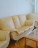 de inchiriere apartament 3 camere in zona Unirii Alba Iulia, suprafata 90 mp, etaj 7/8,