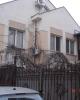inchiriere vila in zona Mosilor, S+P+1+M, 4 camere, suprafata 180mp