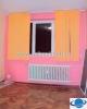Apartament - 2 camere Berceni