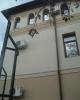 inchiriere vila in zona Dacia 7 camere,200 mp construiti, 210 mp teren, P2