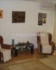 GLX130615 Vanzare - Apartament - 3 camere Drumul Sarii