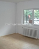 GLX231006    Inchiriere - Apartament - 2 camere Vitan