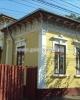 GLX10105  Inchiriere - Casa / Vila - 7 camere Unirii