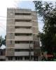 de inchiriere spatii birouri in zona Kogalniceanu ? Facultatea de Drept, suprafete 300- 600- 900
