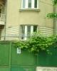 GLX030503 Vanzare vila Cotroceni,