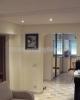 GLX140502 Inchiriere apartament 4 camere Piata Victorie