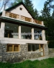 GLX10104  Inchiriere - Casa / Vila - 161 mp Central