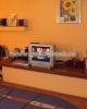 Apartament - 3 camere Mihai Bravu