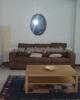 GLX100101   Inchiriere apartament 3 camere Unirii