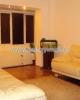 Apartament - 3 camere Brancoveanu