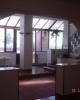 Primaverii, triplex, 300 mp, 7 camere, 250 mp living, terasa, 4 grupuri sanitare, etaje 234/4