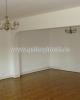 GLX140901  Inchiriere - Apartament - 4 camere Dorobanti