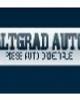 Altgrad Auto ofera piese auto pentru toata gama de masini Opel. Preturi avantajoase
