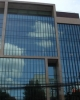 de vanzare imobil de birouri clasa A in zona Calea Floreasca  3 S  P 6  finalizat 2008