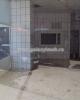 GLX220726  Inchiriere - Spatiu comercial - 100 mp Unirii