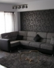 de inchiriere apartament 2 camere in zona Decebal Alba Iulia, suprafata 65 mp