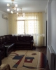 GLX110602 Apartament Bucurestii Noi
