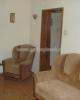 GLX13058 Vanzare apartament 3 camere Drumul Taberei