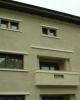 GLX030214 Vanzare vila Cotroceni