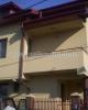 GLX100425 Inchiriere vila Brancoveanu
