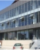inchiriere spatiu birouri in imobil birouri nou birouri constructie 2009, situat in zona Alba Iulia � Dudesti, S+P+3, suprafata 230mp