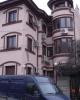inchiriere vila in zona Floisorul de Foc, SP2M, 8 camere, suprafata 300mp