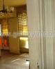 Vanzare apartament 3 camere Ultracentral Magheru