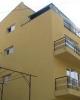 nchiriere imobil birouri P 3 in zona Vitan Mall, 420mp, 10 camere, parcare 10 locuri,