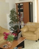 GLX140503 Vanzare apartament 2 camere Primaverii