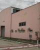 vanzare spatiu industrial situat in zona sos Giurgiului Dedeman pretabil pentru activitati de depozitare sau productie.4000mp
