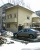 de inchiriere vila in zona Dorobanti Beller adiacent, DPEM, 7 camere,