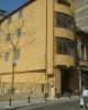 inchiriere spatiu birouri in zona Universitate, D+P+3, suprafata 400mp, 100mp/nivel, f