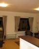 inchiriere apartament 2 camere in zona Polona, suprafata 80mp