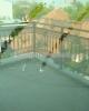 GLX030408  Vanzare 3 camere M. Eminescu