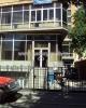 GLX 080610 - Inchiriere apartament 5 camere  Dacia