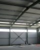 imobiliara inchiriere spatiu industrial situat in zona Pantelimon Dn 3-Tuborg,