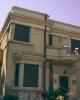 inchiriere vila in zona Cotroceni, stradal, D+P+1, suprafata 250mp