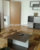 Apartament - 2 camere Politehnica