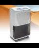 Dezumidificator compact - TTK50S