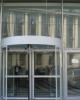 GLX040304 Inchiriere apartament ultracentral Calea Victoriei,