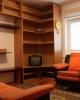 inchiriere apartament 3 camere zona Unirii Octavian Goga,
